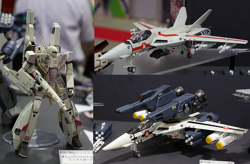 Tokyo Hobby Show 2018_24