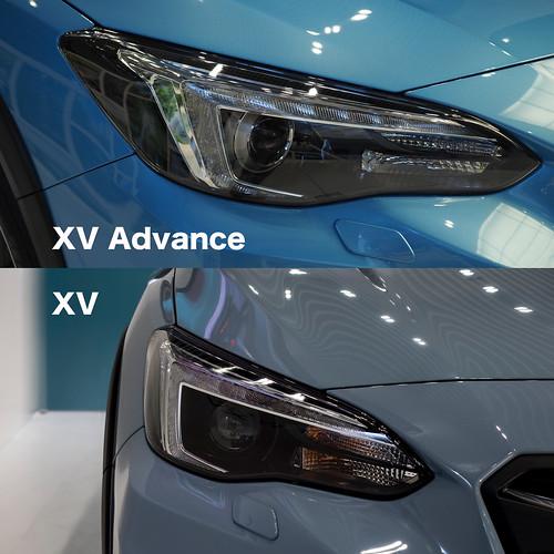 SUBARU XV Advance_07