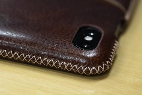 NMAXN_iPhone_case_15