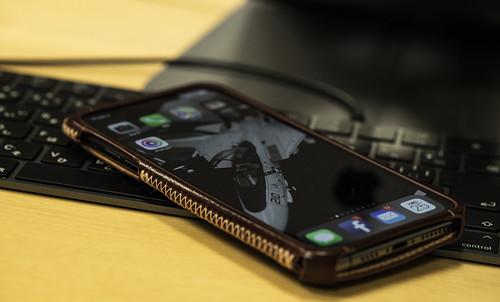NMAXN_iPhone_case_16