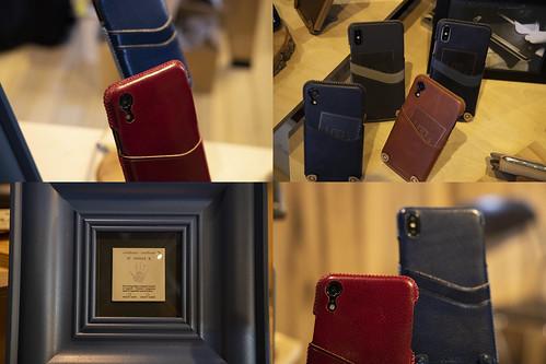 NMAXN_iPhone_case_02