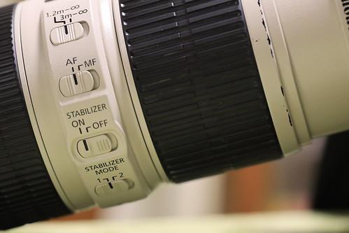 Lens Mentenance_04