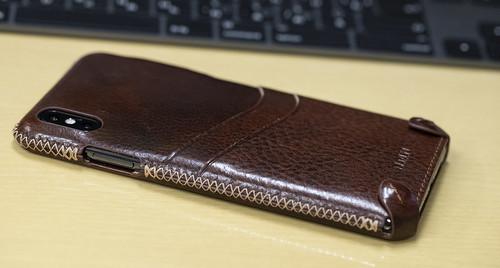 NMAXN_iPhone_case_03