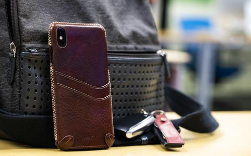 NMAXN_iPhone_case_01