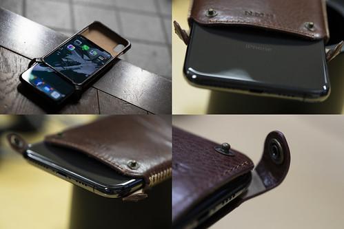 NMAXN_iPhone_case_08