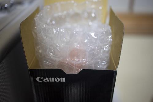 Canon_RF_Lens_01