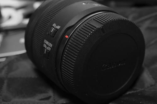 RF Lens Rear Cap_02