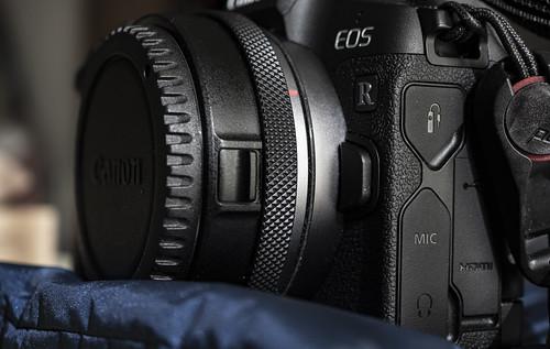 EOS R & RF Lens_02