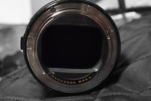 RF Lens Rear Cap_03