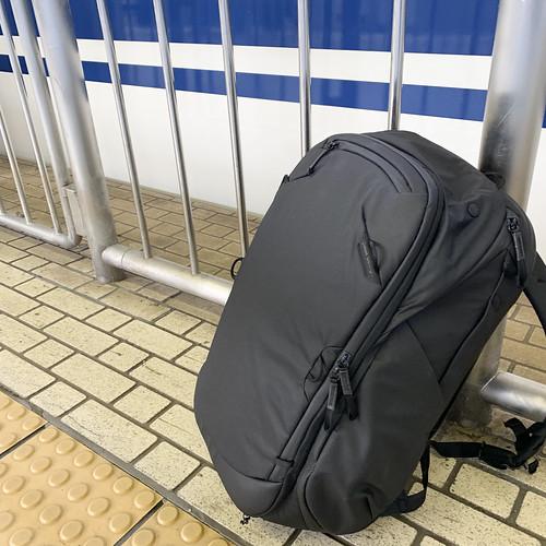 PeakDesign TravelBackPak_01
