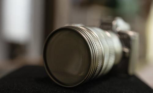 EOS R Metal miniature_05