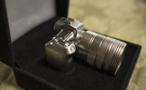 EOS R Metal miniature_03