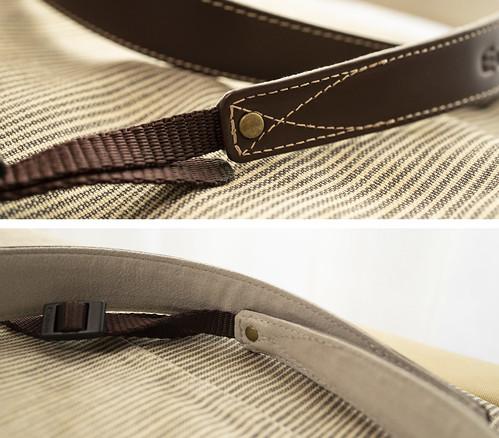 EOS R Leather Straps_04