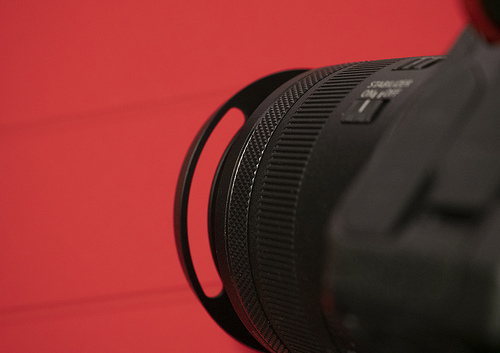 RF35mm Metal Hood F-foto_19