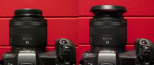 RF35mm Metal Hood F-foto_11