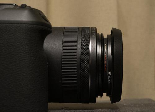 RF35mm Metal Hood F-foto_09