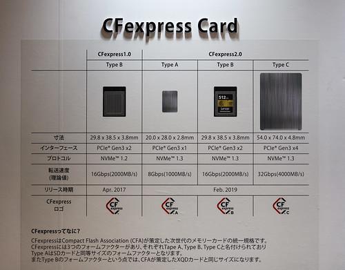 CFexpressCard_2
