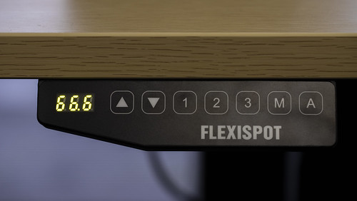 FLEXISPOT E3_13