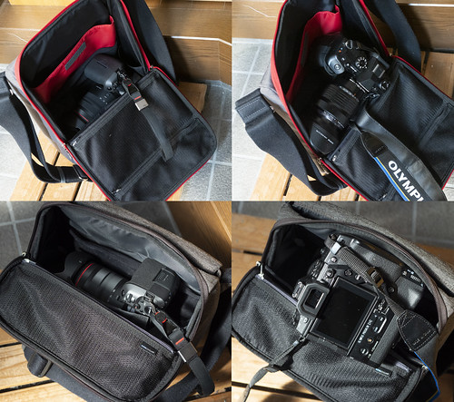 旅カメラ_07
