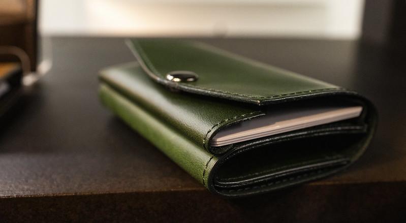 小さい財布_ブッテーロレザー_11
