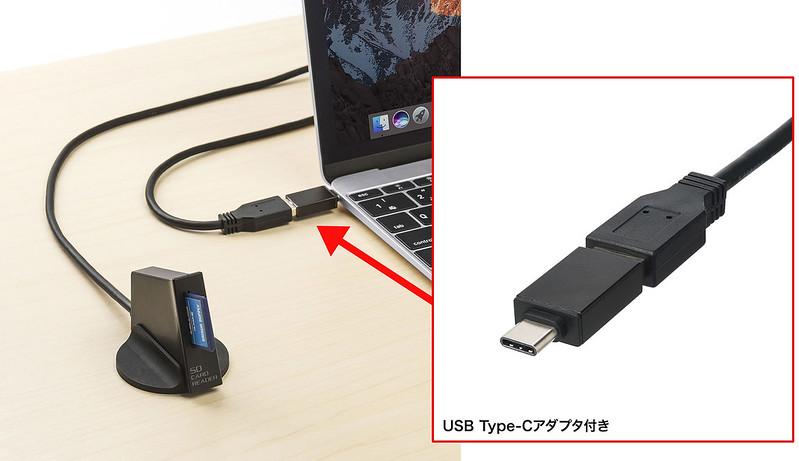 USB-C CardReader-_02