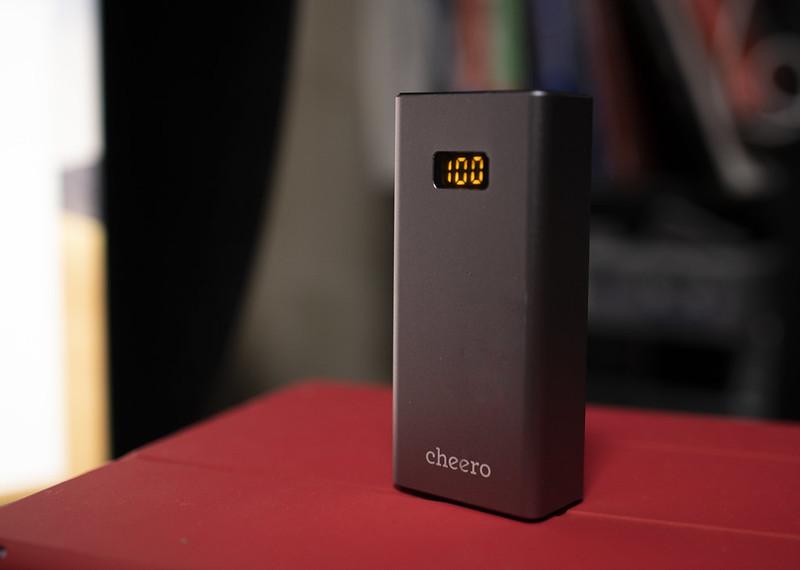cheero Power Plus 5_01