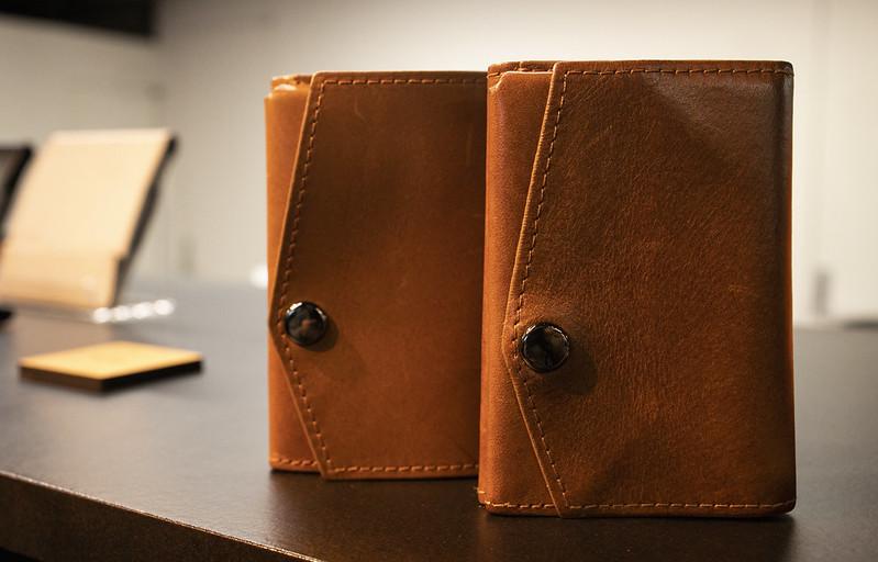 小さい財布_ブッテーロレザー_05
