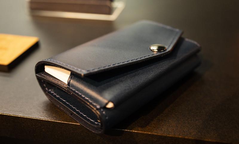 小さい財布_ブッテーロレザー_02