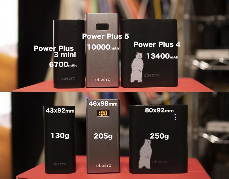 cheero Power Plus 5_03