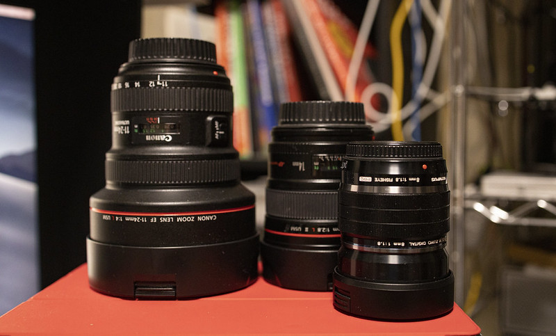 EF11-24mm_EF14mm_ZUIKO8mm