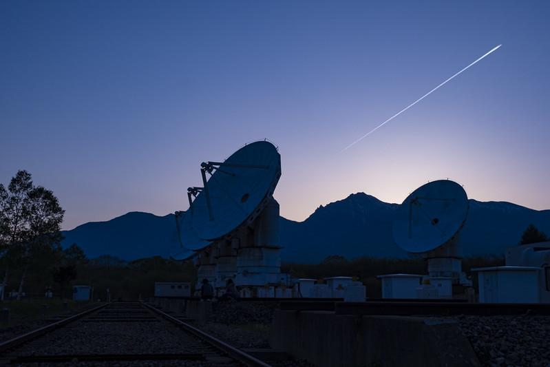国立天文台野辺山星空撮影会2019_OMD1II_1