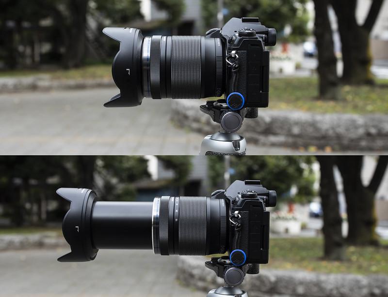 ED12-200mmF3.5-6.3_01
