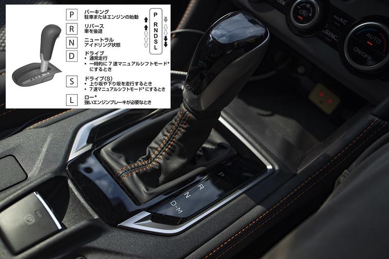 FIT XV 違い_04