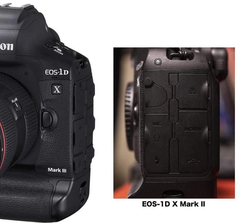 EOS-1D X Mark II & III_04