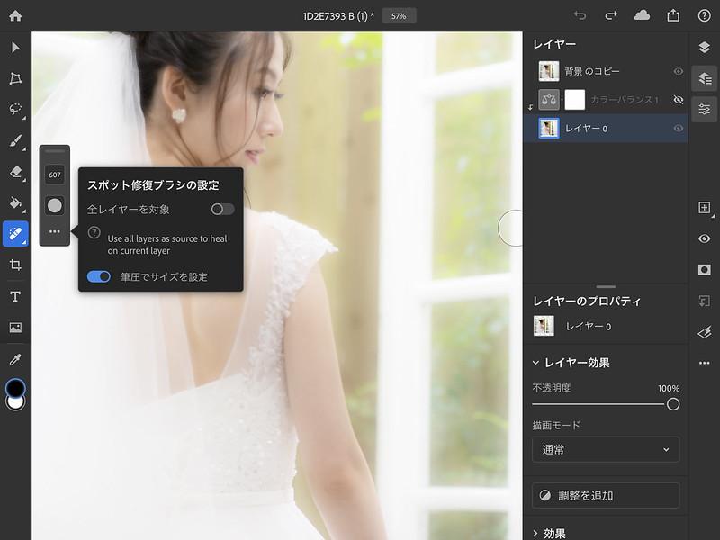 Photoshop iPad edition_05