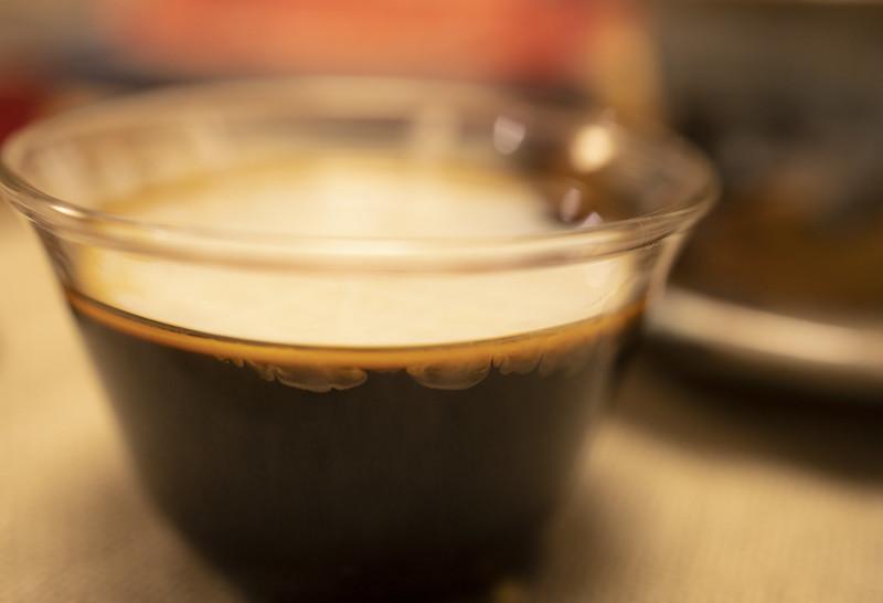 Nag_Cafe_10