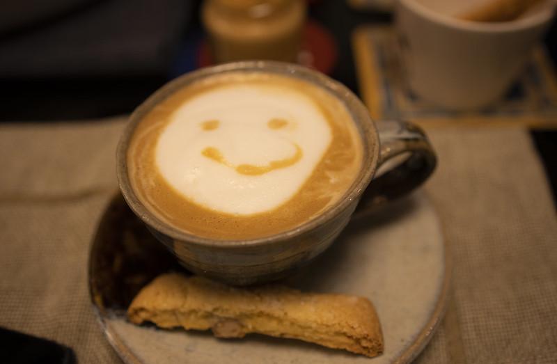 Nag_Cafe_09