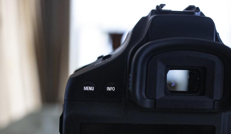 EOS-1D X Mark III_07