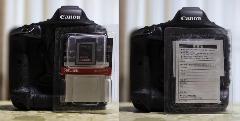 Sandisk_CFexpress_&_EOS-1D X Mark III_4