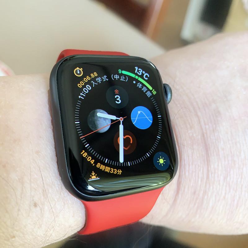 AppleWatch_20200403