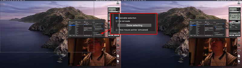 DSLR to WebCamera_29