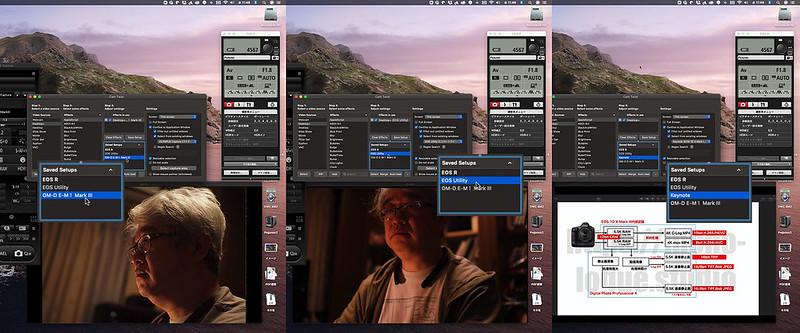 DSLR to WebCamera_37