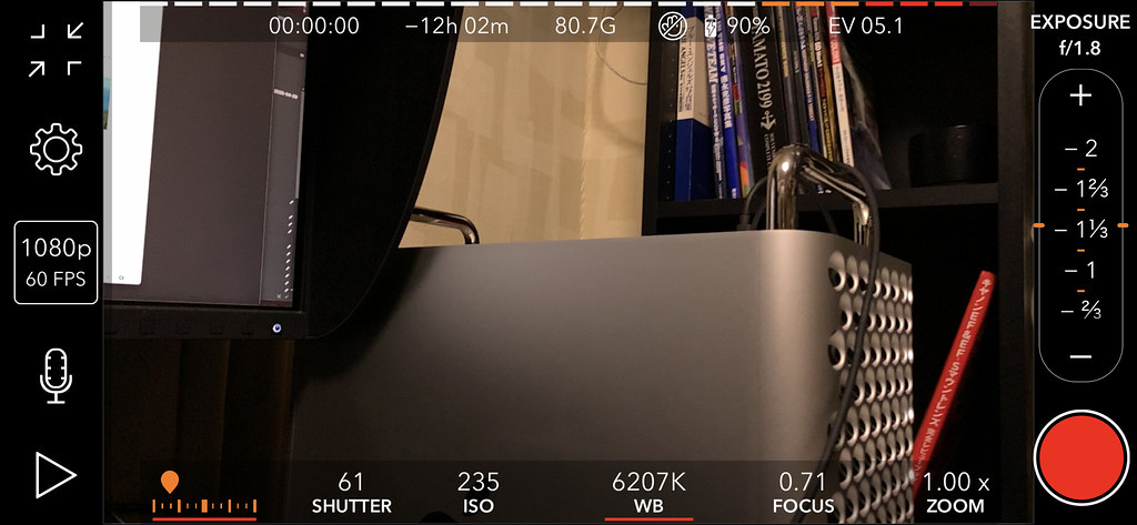 DSLR to WebCamera_51