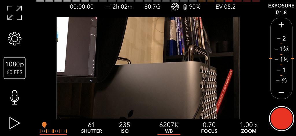 DSLR to WebCamera_50