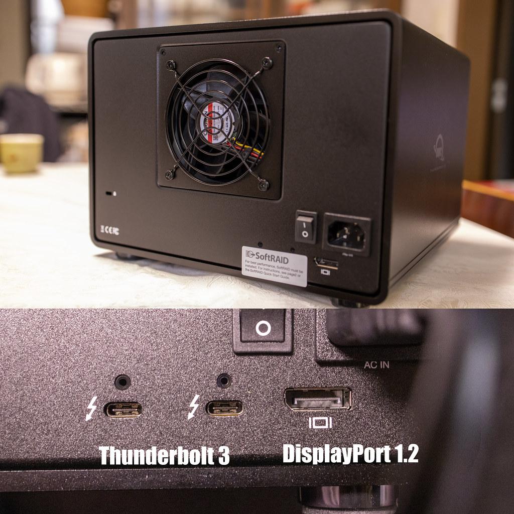 OWC Thunderbay 8_03