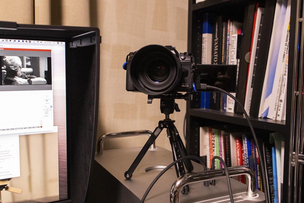 OM-D Webcam Mac_03