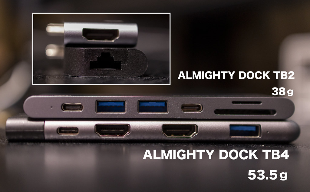 ALMIGHTY DOCK TB4_08