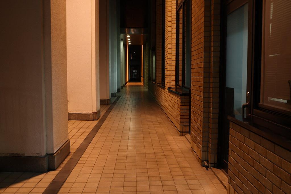EOS R5_夜景_3