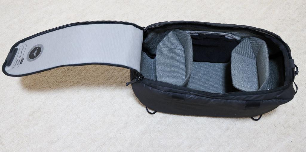 PeakDesign Camera CUBE S_03