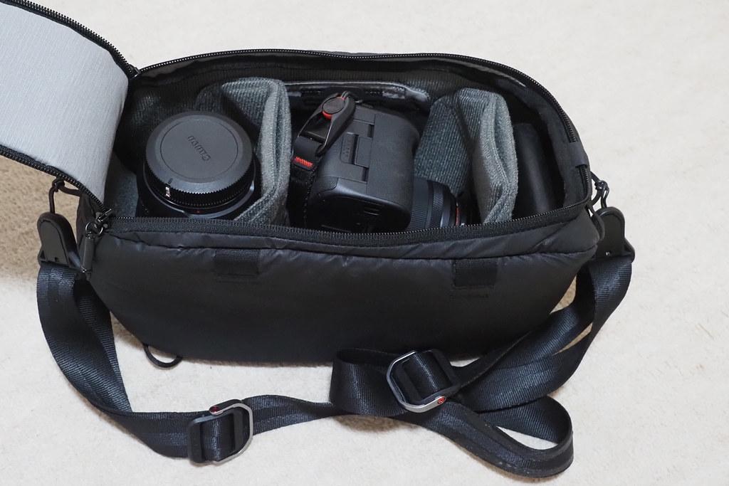 PeakDesign Camera CUBE S_11